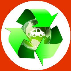 Recyclage ferraille Nantes 44